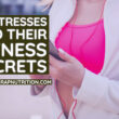 7 Actresses and Their Fitness Secrets by celebrity nutritionist